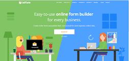 Jotform Account login portaland registration guide| Graphics Guide