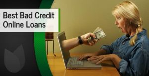 Refinance student loans with bad credit 2019 Latest Update