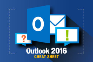 micro soft and outlook  account sign in and registration guide